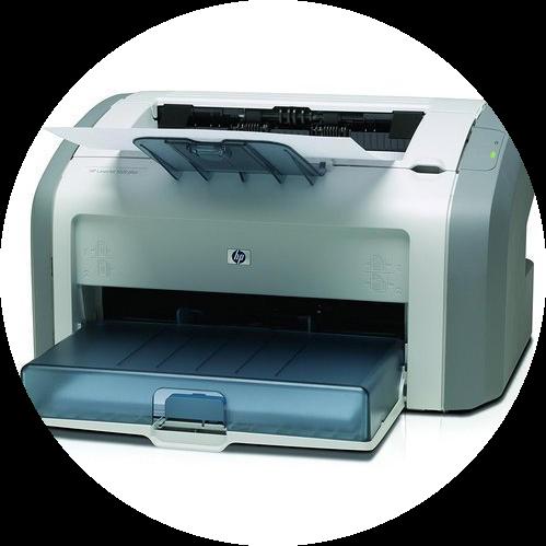 hp-printers-repair-service